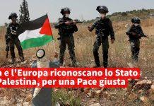 palestina