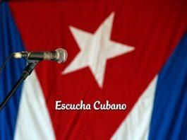 Escucha Cubano