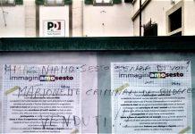Bacheca PD