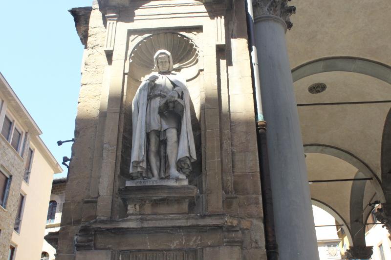 Giovanni Villani