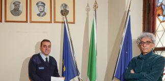Camillo Borzacchiello-Stefano Rollo di Apice Edizioni