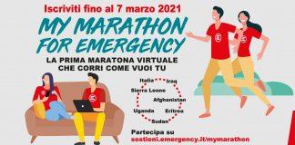 Maratona-Emergency