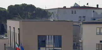 Polizia Municipale Calenzano