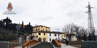 Ponte del Molino