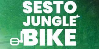 Sesto Jingle Bike
