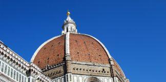 Firenze Cupola