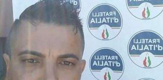 Americo D'Elia