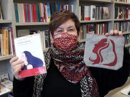 Francesca Albano-Libreria Rinascita