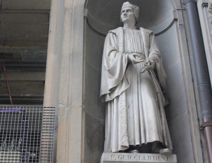 Francesco Guicciardini 2