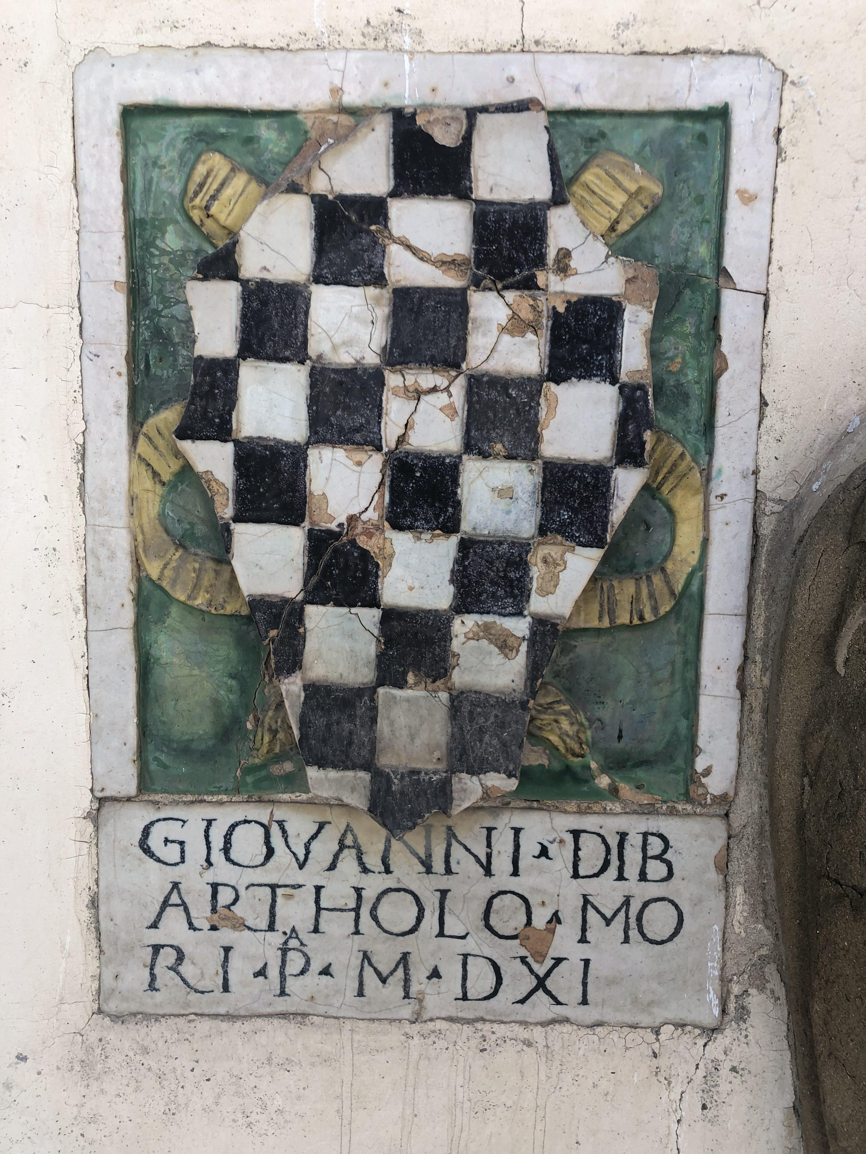 Stemma-Palazzo-Pretorio