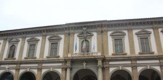 Ospedale Santa Maria Nuova 2