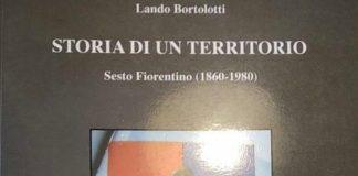 Lando Bortolotti