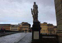 Ponte Santa Trinita 2