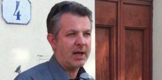 Ivan Moscardi