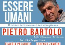 Pd-Pietro Bartolo