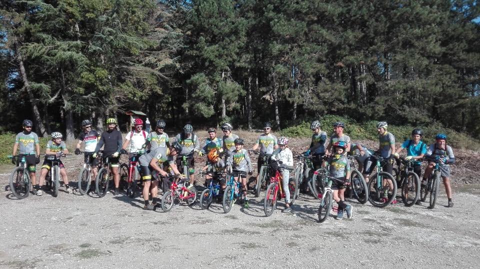 Morello-Bike-Republic
