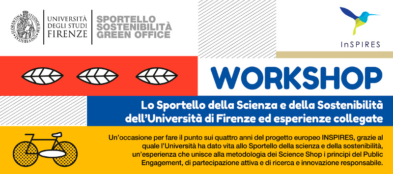 AS_workshop 23