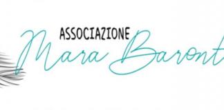 Associazione Mara Baronti