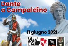 Dante-Campaldino