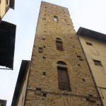 Torre della castagna 2