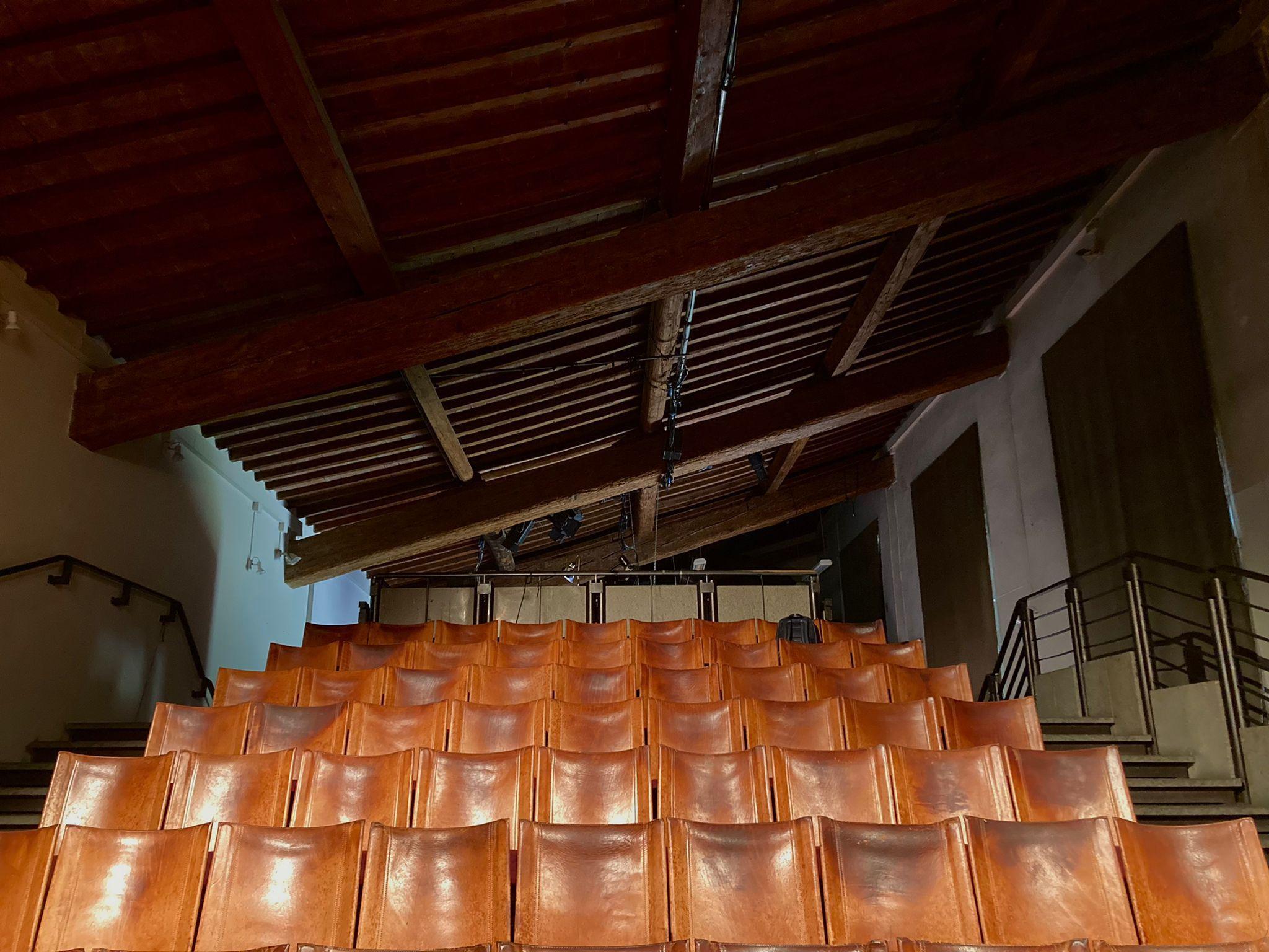 Teatro-della-Limonaia