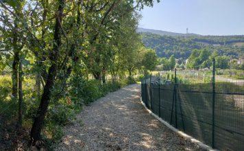 Carraia-Calenzano-07.2021-7