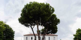 Piazza-Galvani-Sesto