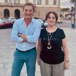 Daniele Brunori-Sabrina Fiorelli