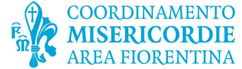 logo_coordinamento_misericordie