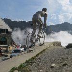 Ciclismo Pirenei