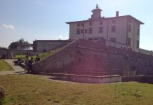 Forte Belvedere 2