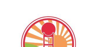 Sesto Popolare - logo Vettoriale_Tavola disegno 1