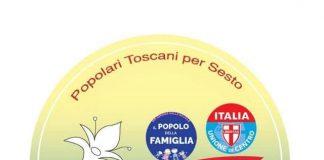 Popolari-Toscani