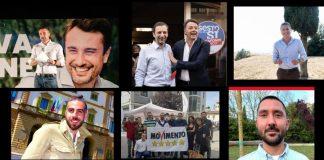 Candidati-sindaco-Sesto
