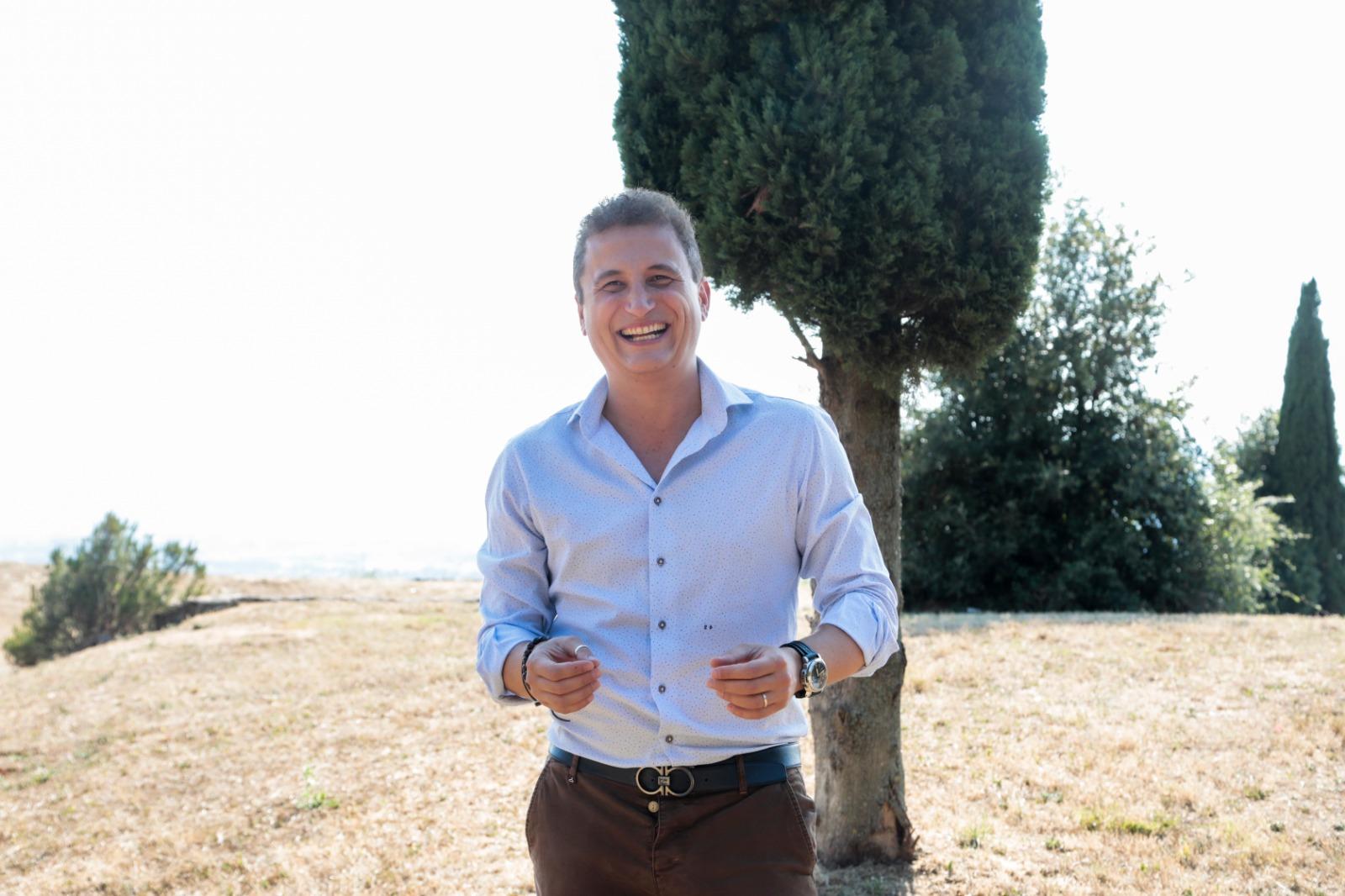Daniele-Brunori