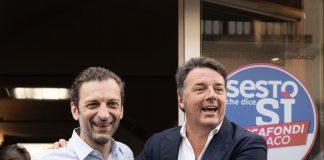 Toccafondi-Renzi