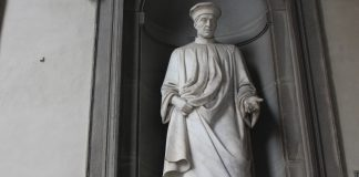 Cosimo il vecchio 2