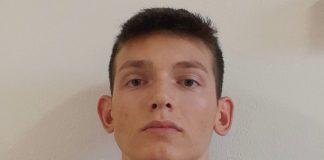 Cristian Bocu Vero Volley 2021 2