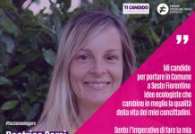 Beatrice-Corsi