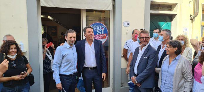Renzi-Toccafondi