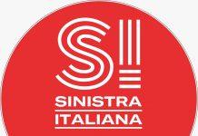 Sinistra Italiana Sesto