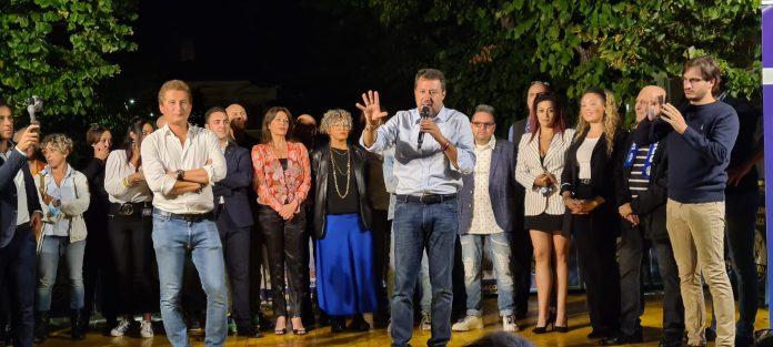 Brunori-Salvini