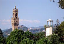 Firenze-Fiesole
