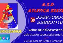 Atletica-Sestese