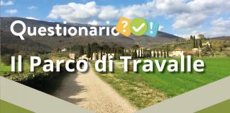 Questionario-Parco-Travalle
