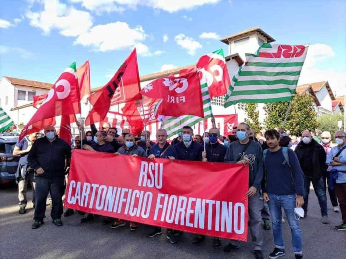 Sciopero-Cartonificio-Fiorentino